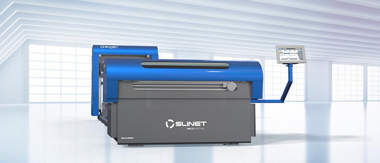 SlinetSi1275